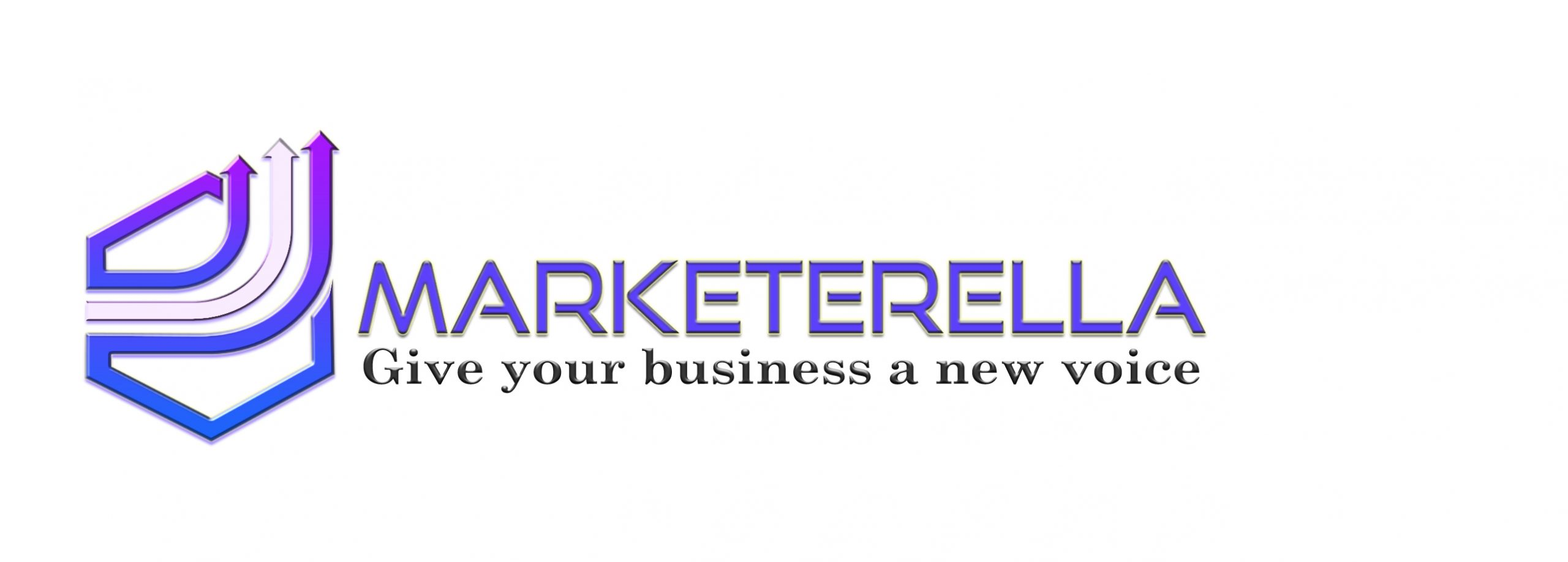 marketerella